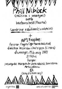 05172009-phill_niblock-ap'strophe-flyer-web