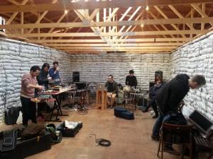 BOAR_projectspace