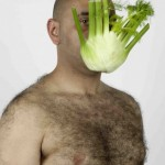 Self_Portrait_with_Foreign_Fruits_and_Vegetables_21_low_res_Gallery